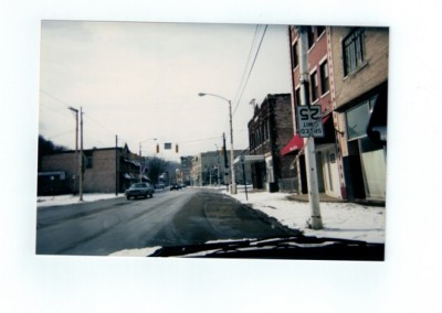 Franklin-Ave1