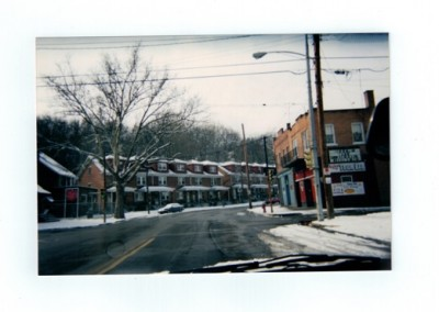 Franklin-Ave2