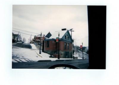 Rochester1