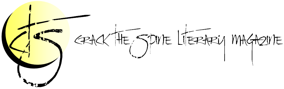 Crack the Spine, Interview