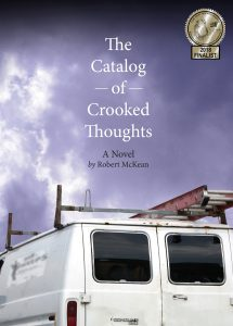 The Catalog of Crooked Thoughts